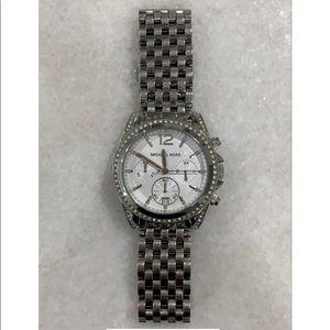 COPY - Michael Kors Women's Watch
